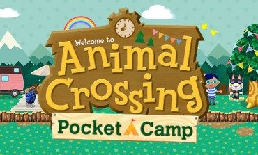 Nintendo Announces Paid Membership Plans for Animal Crossing: Pocket Camp
