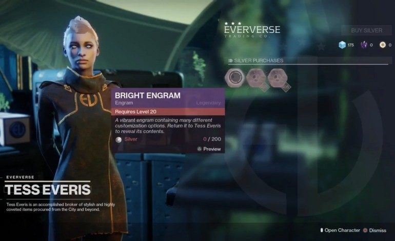 Destiny 2 Holiday Event 'The Dawning' Backfires on Bungie