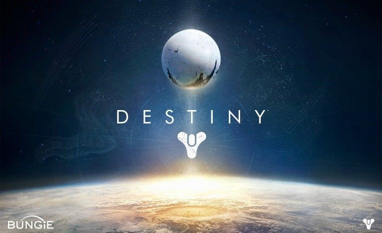 Unreleased Destiny Album 'Music of the Spheres' Leaks on SoundCloud