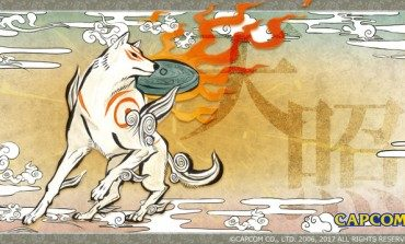 Okami Courier Might Become Reality in Dota 2