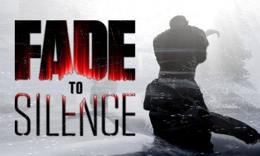 Fade to Silence Gets New Trailer And Early Access on Steam