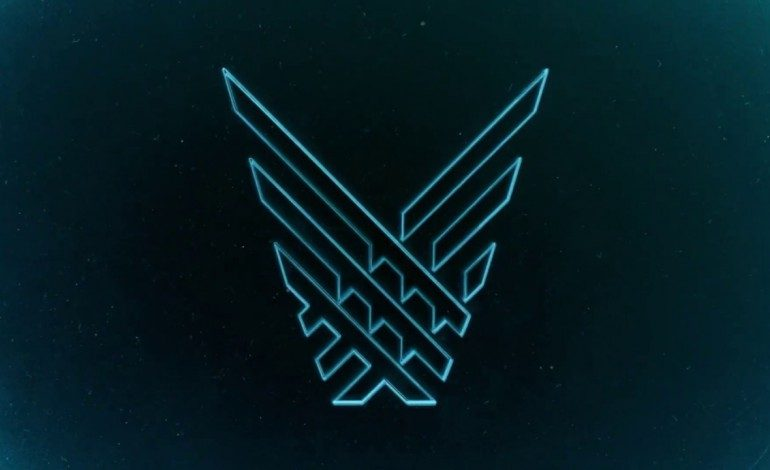 The Game Awards Viewership More Than Doubled In 2018