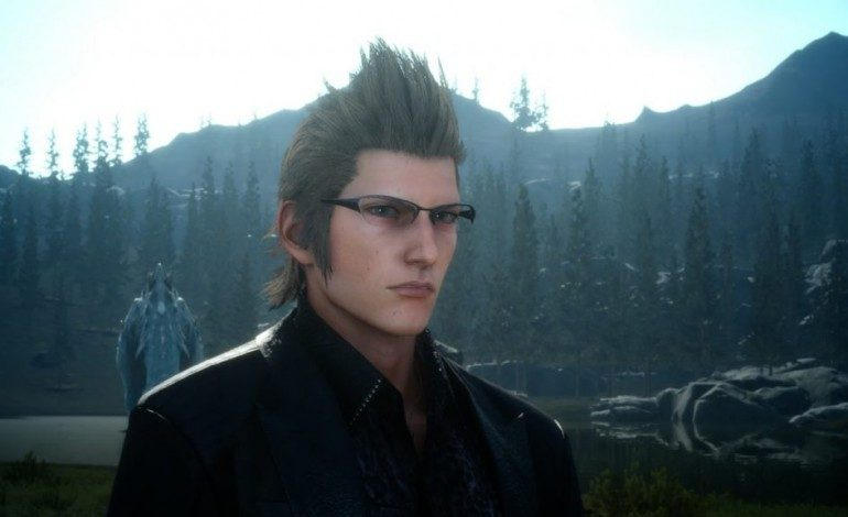 Final Fantasy XV Will Now Let Players Switch Between Characters