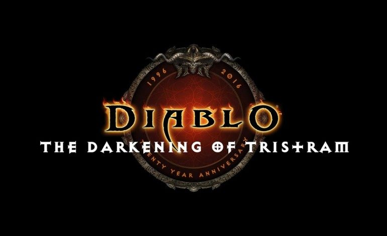 Diablo 3's Darkening of Tristram Event Returns in January