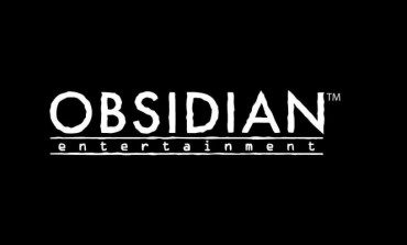 Despite Take-Two's Involvement, Upcoming Obsidian RPG Will Not Include Microtransactions