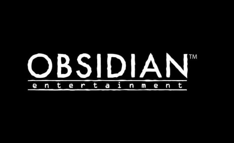 Obsidian Teasing New Game Announcement for The Game Awards