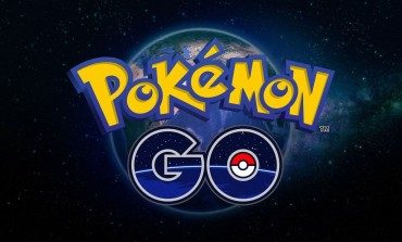Niantic Announces First-Ever Official Pokémon Go Tournament