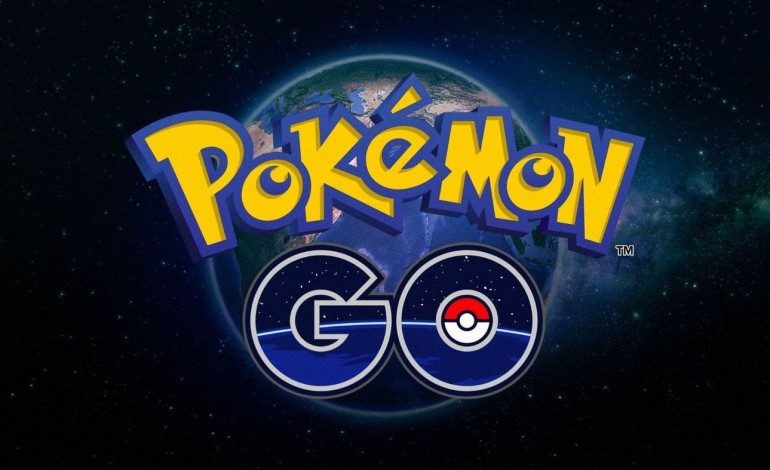 Pokémon Go Will Soon Allow Trading and Friends Lists