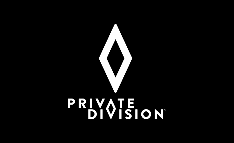Take-Two Interactive Reveals New Indie Developer Label Private Division