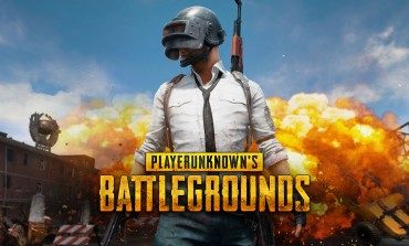 Nepal Lifts PUBG Ban Instituted Just a Few Weeks Ago