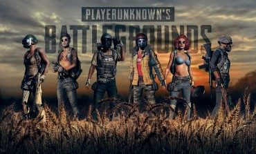 PUBG Breaks Its Own Record With 3 Million Concurrent Users