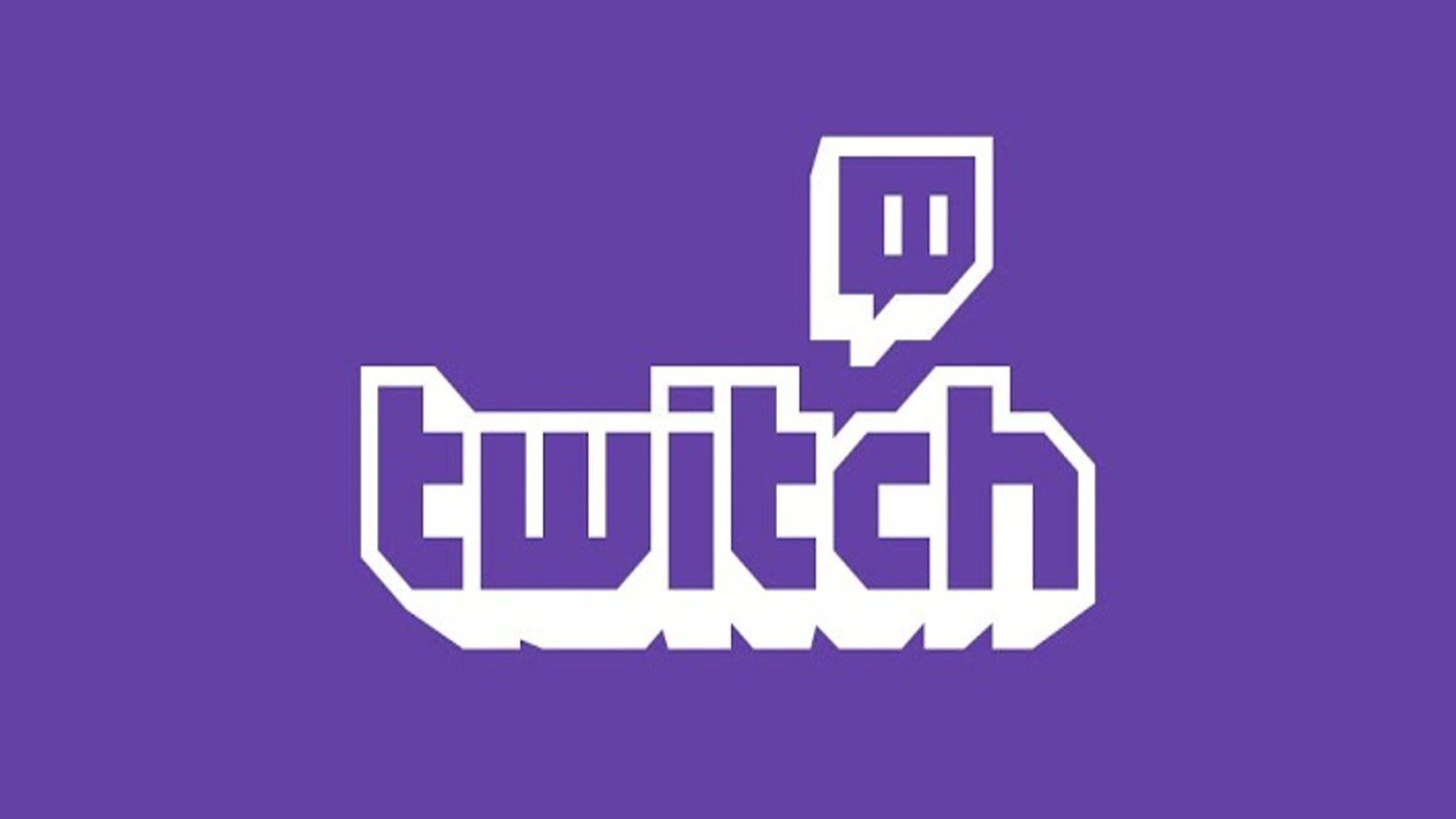 Twitch Suing Multiple Users over Streaming Explicit Content under Artifact Category