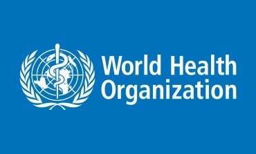 World Health Organization Adds 'Gaming Disorder' As A Mental Health Condition for 2018