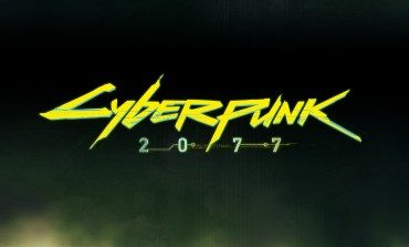 Cyberpunk 2077 Rumored to be Showcased at E3 2018