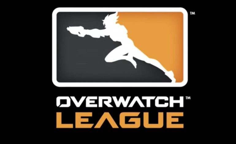 The Champions of the Inaugural Season of the Overwatch League Have Been Crowned