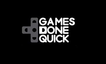 Summer Games Done Quick Details Get Finalized