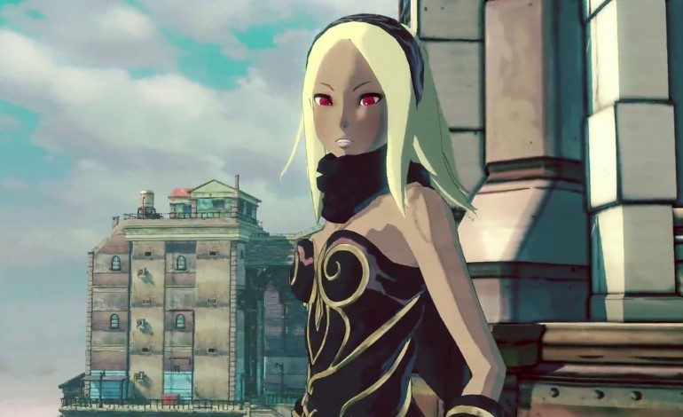 Fan Campaign Postpones Gravity Rush 2 Server Shutdown