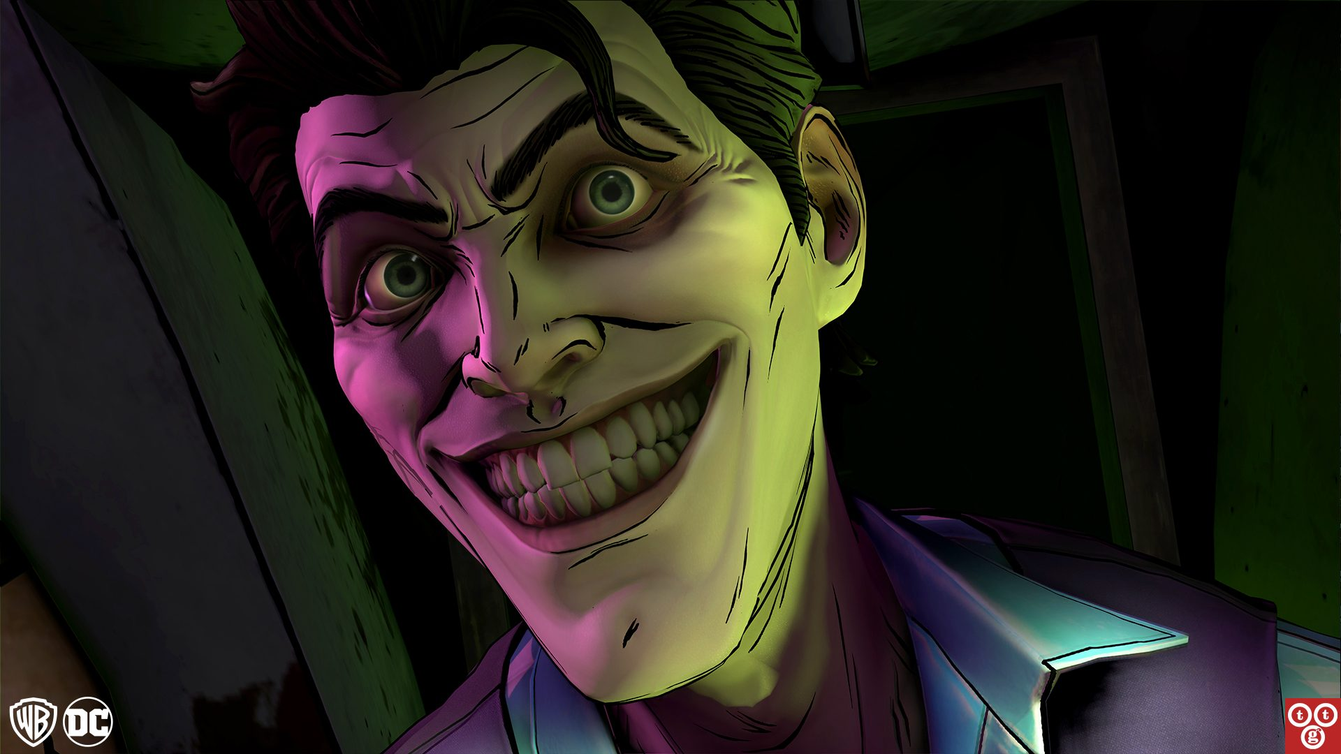 Joker_Funhouse_1920x1080