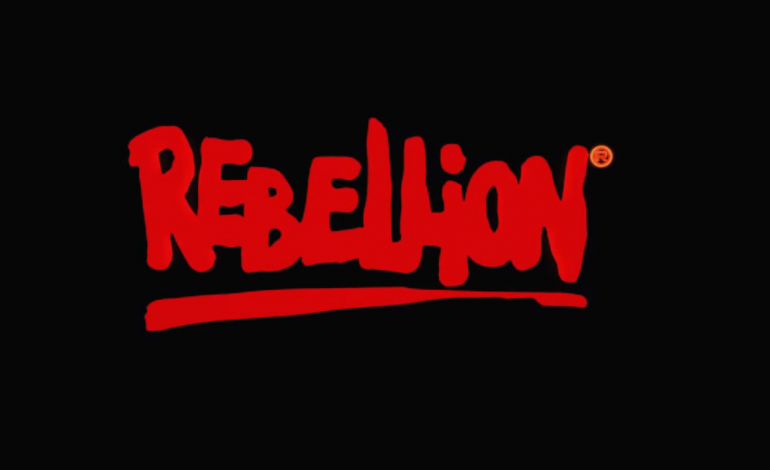 Rebellion Announces Acquisition of UK Development Studio Radiant Worlds