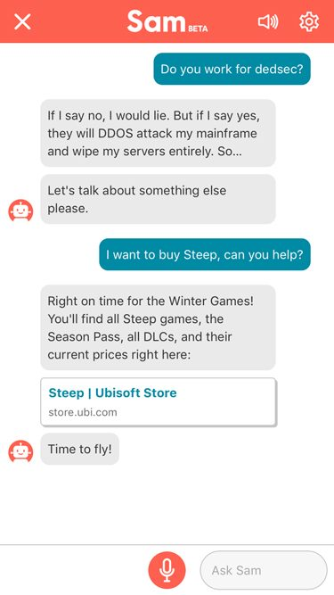 UbisoftClub_Sam_Chat_Steep_Screenshot_375x667