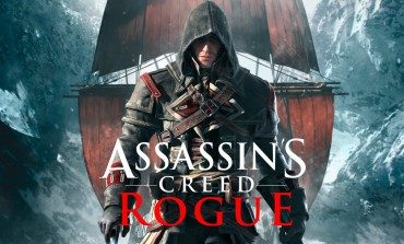 Assassin's Creed Rogue Gets 4K Remaster For PS4 and Xbox One