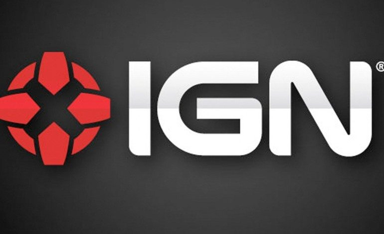 IGN Fires Editor-In-Chief Steve Butts