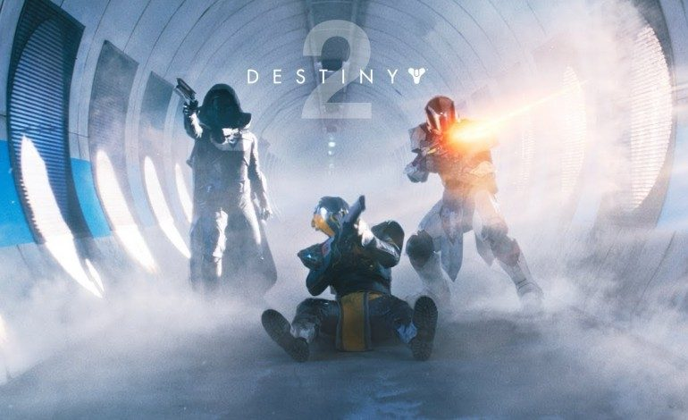 Bungie Addresses Player Concerns and Announces Updates for Destiny 2