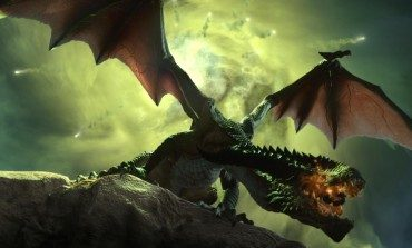 Bioware Responds to Concerns Over Microtransactions in the Next Dragon Age Game