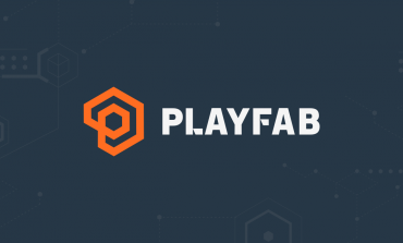 Microsoft Acquires Cloud-Based Gaming Platform PlayFab