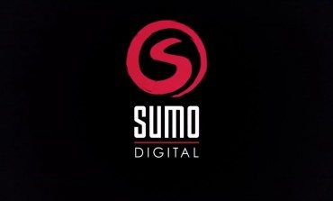 Sumo Digital Acquires CCP Games Studio