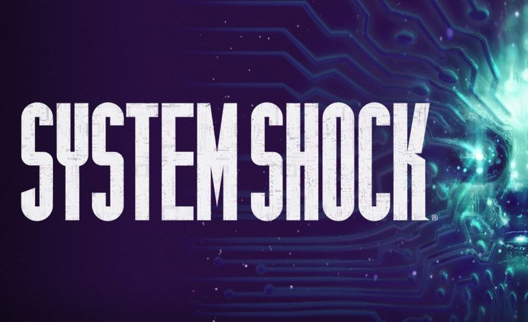 Nightdive Studios' System Shock Reboot Put On Temporary Hiatus