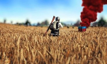 Minkonet Largely Successful with Death Cam in PUBG Amongst Other Technological Additions