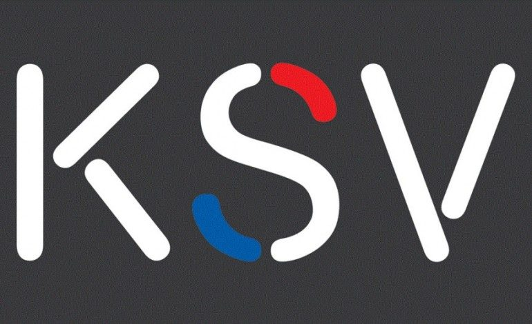 KSV eSports CEO Opens Up About Innovative Approach to Amenities for Athletes and the Future for Players