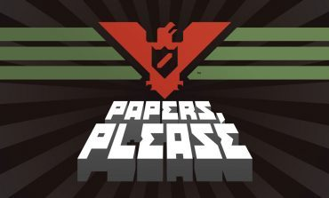 Papers, Please Short Film Released On Youtube and Steam