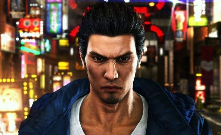 Yakuza 6 Demo Blocked On PS4 For Allowing Players To Access Full Game