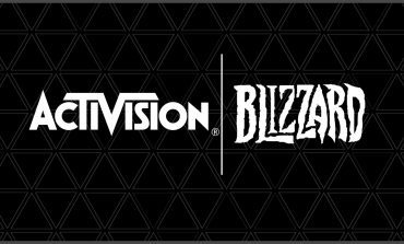 Activision Blizzard Lays Off Hundreds of Staff After Record Year