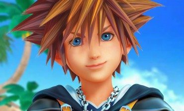 Square Enix Officially Reveals Monsters Inc. World For Kingdom Hearts III