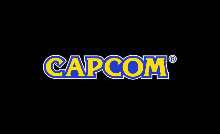 Source Cites Capcom Vancouver Layoffs, Company Reorganization, and Dead Rising 5 Focus