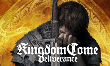 Kingdom Come: Deliverance Exceeds Expectations Despite Its Shortcomings