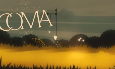 Once Upon A Coma, The Anticipated Coma Sequel, Comes To Kickstarter