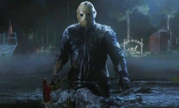 Friday The 13th Reveals First Look at Single Player Challenges