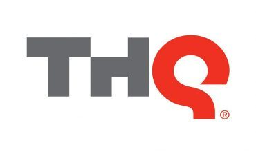 THQ Nordic Purchases Koch Media GmbH, Reunites with IPs