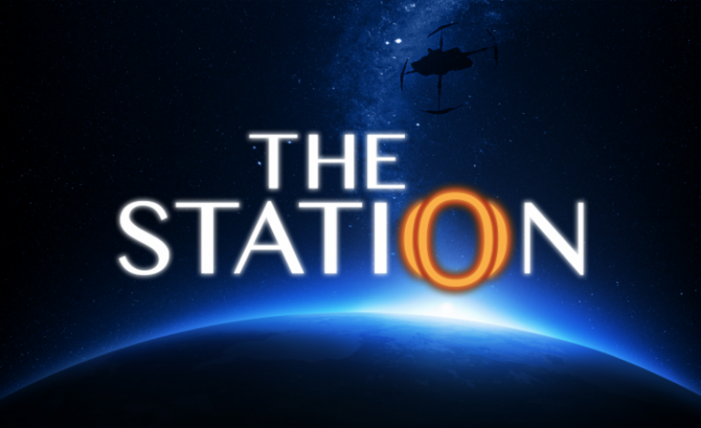 The Station is Now Available on PC, Xbox One, and PlayStation 4