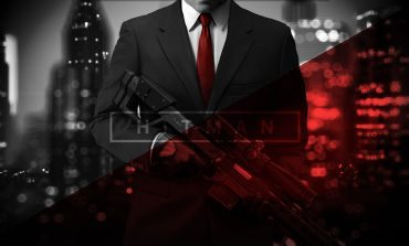 Hitman Sniper Is Free To Play For A Limited Time