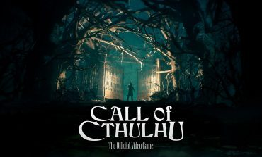 Call of Cthulhu: Lovecraft Lives On Through Cyanide Studio