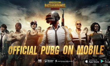 PUBG Mobile is Now Available for iPhone and Android