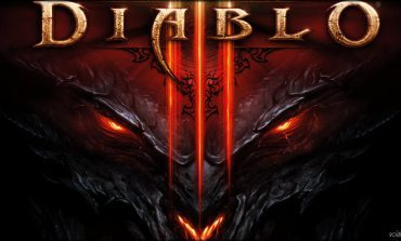 "Blizzard Has ""Nothing To Announce"" On Recent Diablo 3 Switch Port Speculation"