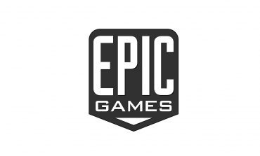Sony Acquires Minority Interest In Epic Games With $250 Million Investment