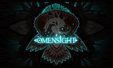 Omensight Presents A New Perspective On Preventing The Apocalypse