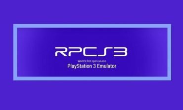 RPCS3 Emulator Implements Render Improvements for Hundreds of Games